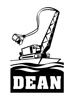 Dean Construction Logo